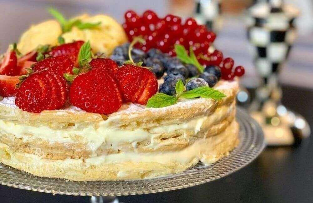 ekpa pasta nasıl yapılır